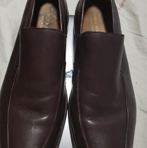Mens Cole Haan shoes